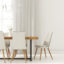 Wybór stołu do mieszkania – przydatne rady